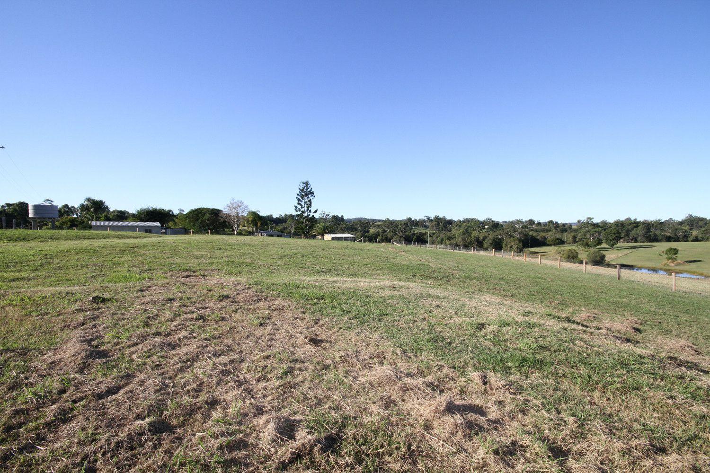 3/126 Taylor Road, Veteran QLD 4570, Image 1