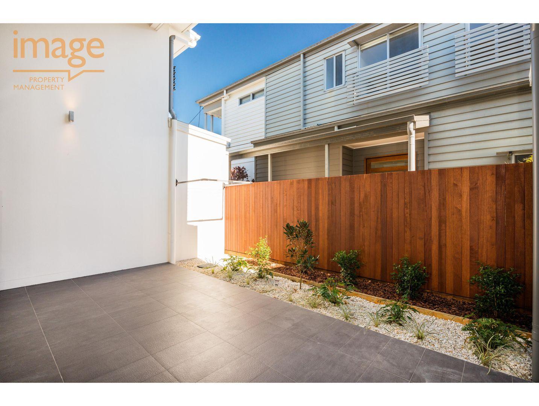 2/25 Mullens Street, Hawthorne QLD 4171, Image 2