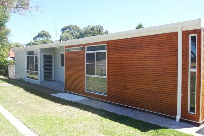 Picture of 1 EK Avenue, CHARLESTOWN NSW 2290