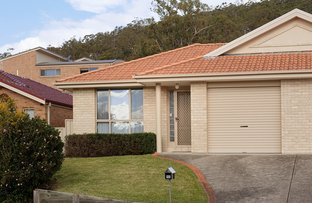 Picture of 98a Sergeant Baker Drive, Corlette NSW 2315