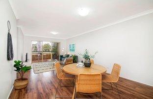 22/194-198 Willarong Road, Caringbah NSW 2229