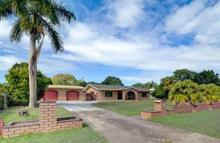 Picture of 202 Denman Camp Rd, Torquay QLD 4655