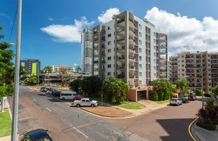 Picture of 2/28 Woods Street, Darwin City NT 0800
