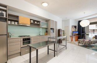 Picture of Ann, Fortitude Valley QLD 4006