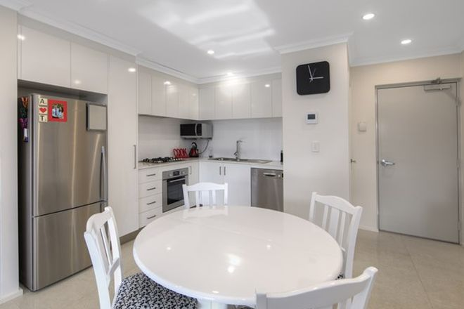Picture of 1/104 Roberts Road, RIVERVALE WA 6103
