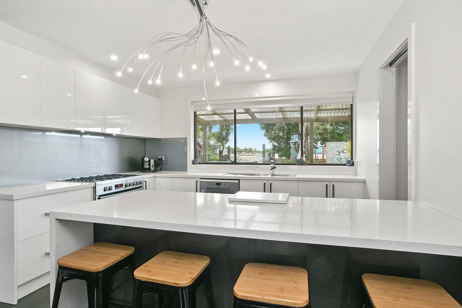 21-29 Chipperfield Drive, Moolap VIC 3224, Image 1