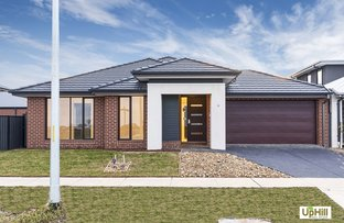 Picture of 23 Aspire Avenue, Clyde North VIC 3978