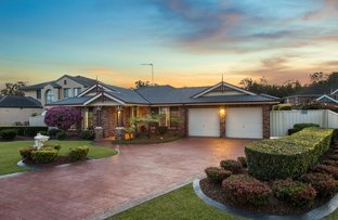 Picture of 1 Craig Close, Long Jetty NSW 2261