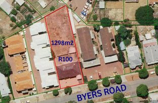 Picture of 14 BYERS ROAD, Midland WA 6056