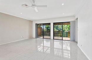 Picture of 8/87-89 Caldarra Avenue, Engadine NSW 2233