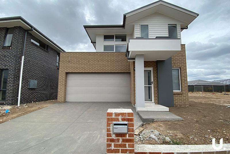 156 Abell Road, Marsden Park NSW 2765, Image 0