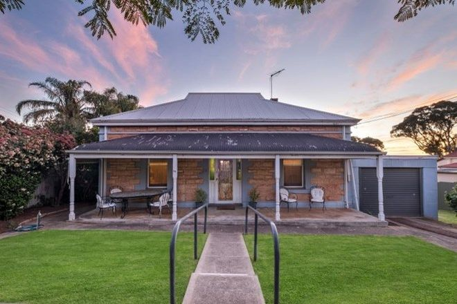 Picture of 63 George Street, TORRENS PARK SA 5062