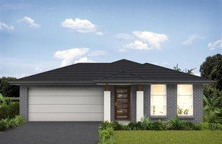 Picture of Lot 3229 Barrow Street, Marsden Park NSW 2765