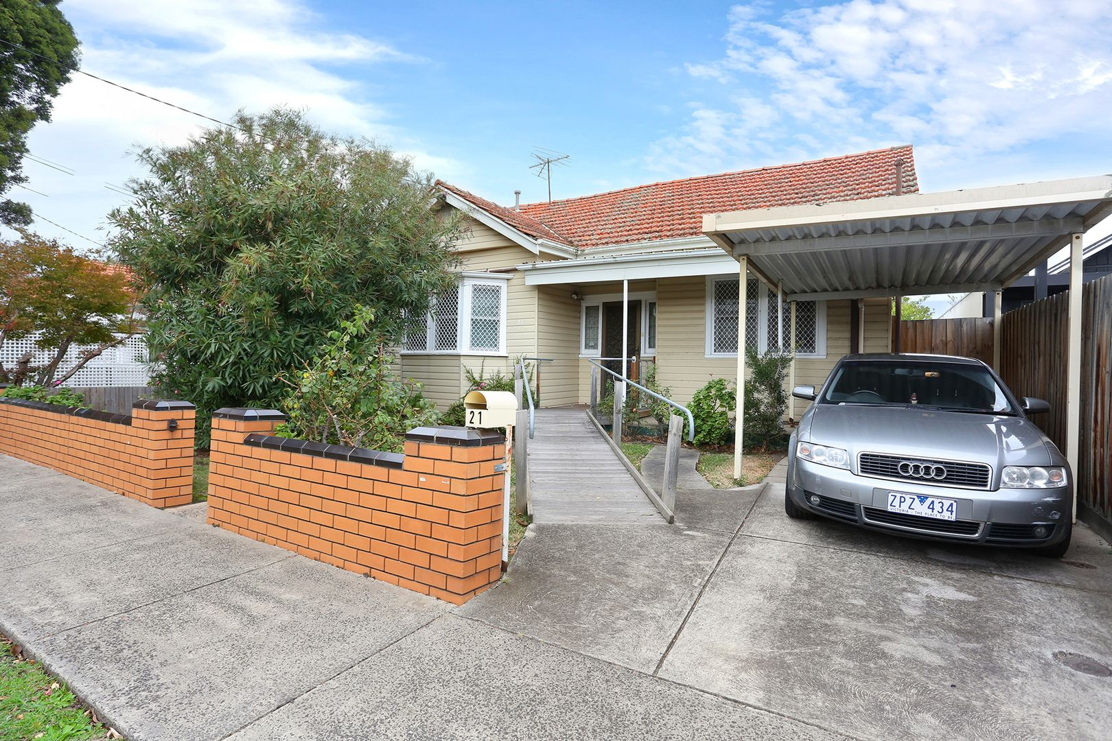 21 Darling Street, Fairfield VIC 3078, Image 0