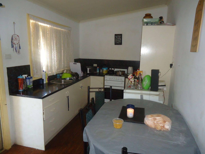 21 Wilkins Street, Port Pirie SA 5540, Image 1