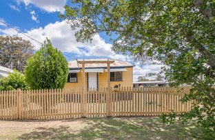Picture of 9 Madden Lane, Rosewood QLD 4340