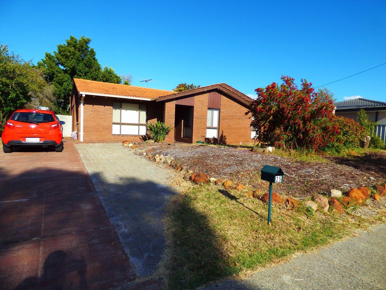 25 Duff Road, Riverton WA 6148, Image 0