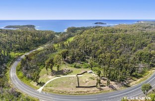 Picture of 1469 George Bass Drive, Malua Bay NSW 2536