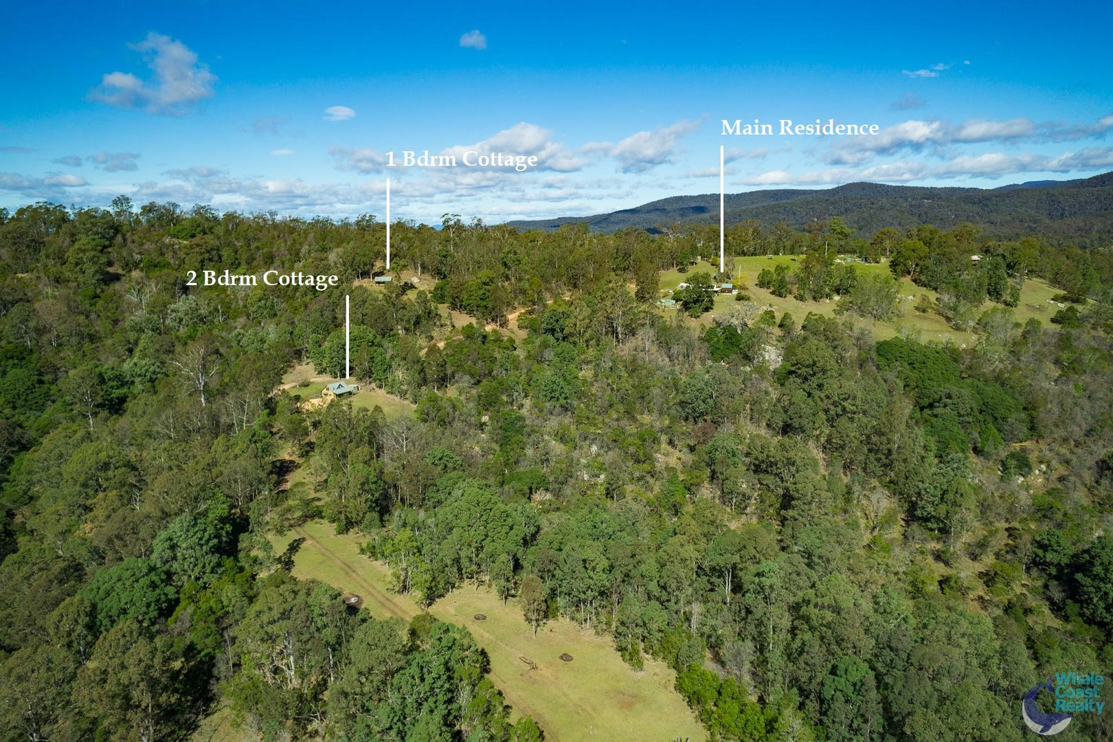 864 Warrigal Range Road, Brogo NSW 2550, Image 1