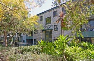 Picture of 41/10 Dural Street, Hornsby NSW 2077