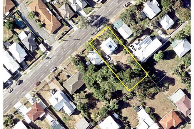 Picture of 85 Loftus Street, DEAGON QLD 4017