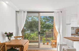 Picture of 16/660 Barrenjoey Road, Avalon Beach NSW 2107