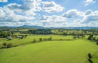 Picture of Widgee QLD 4570