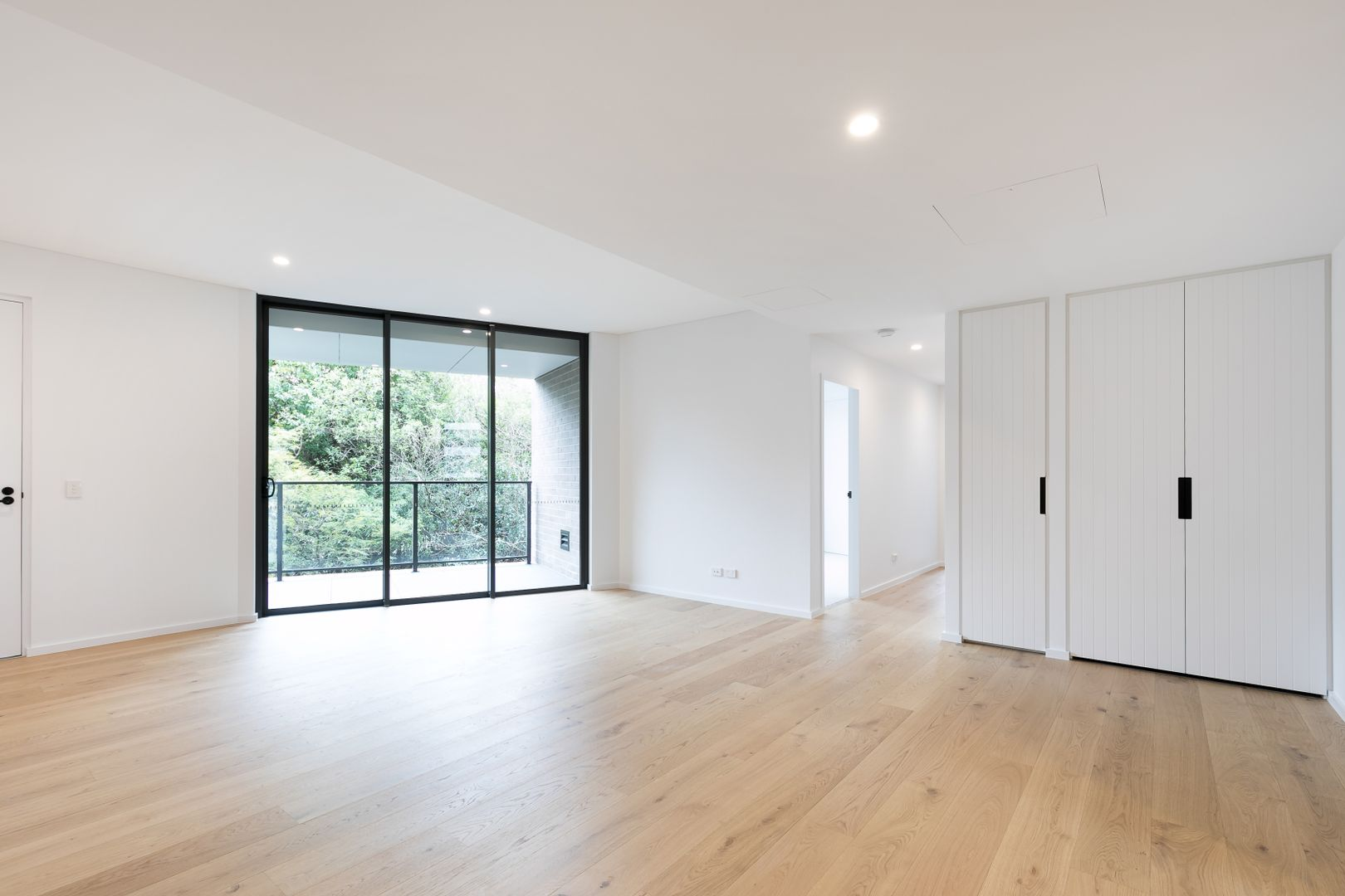 210/2 Malthouse Way, Summer Hill NSW 2130, Image 1