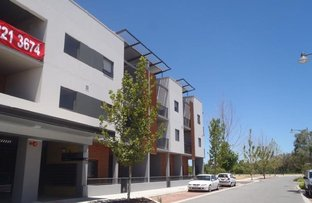 Picture of 33/5 Wallsend Road, Midland WA 6056
