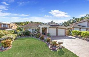 4 Sunny Waters Road, Kincumber NSW 2251