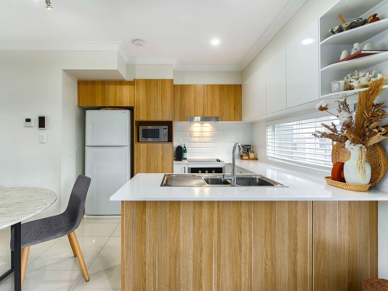 14/25 Hawthorne Street, Enoggera QLD 4051, Image 2
