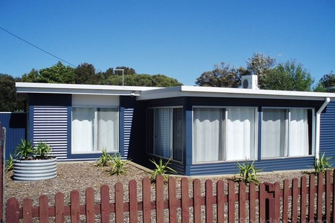 Picture of 17 Sylvester Street, ST LEONARDS VIC 3223