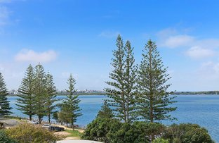 Picture of 508/89 Esplanade, Golden Beach QLD 4551