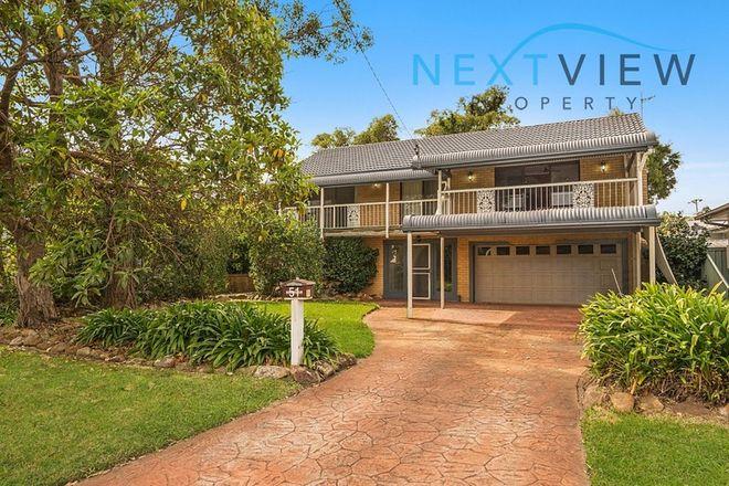 Picture of 51 Warratta Road, KILLARNEY VALE NSW 2261