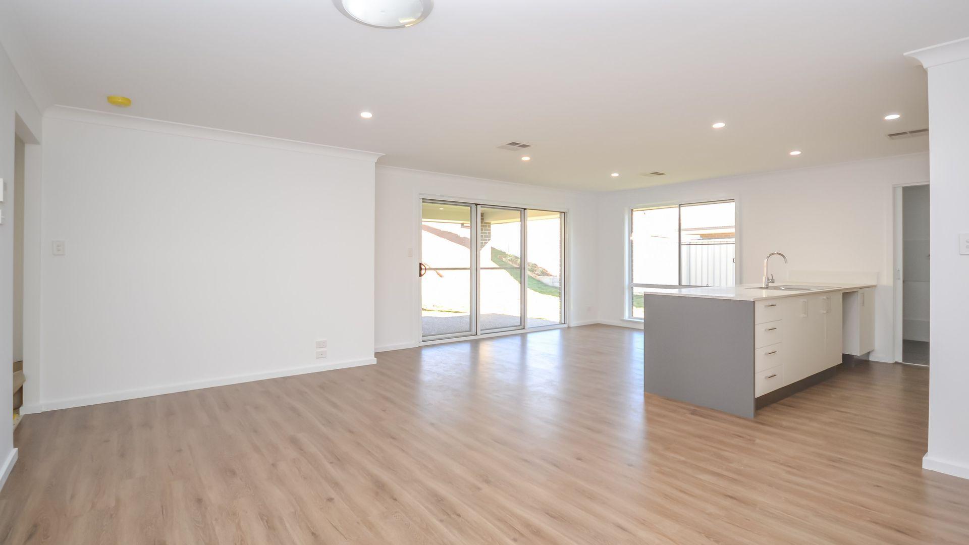 40 Banjo Paterson Avenue, Mudgee NSW 2850, Image 2