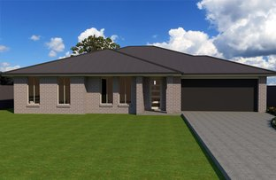 Lot14 High Vista Freemans Drive, Morisset NSW 2264