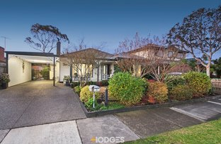 Picture of 3 Morris Street, Parkdale VIC 3195
