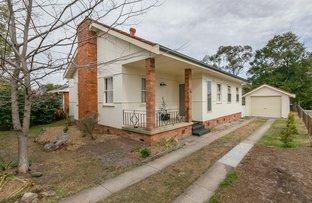 Picture of 30 Grose Road, Faulconbridge NSW 2776
