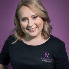 Lee-Ann Schey, Sales representative