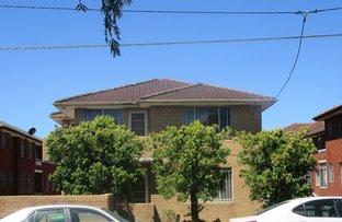 Picture of 10/71 Macdonald Street, Lakemba NSW 2195