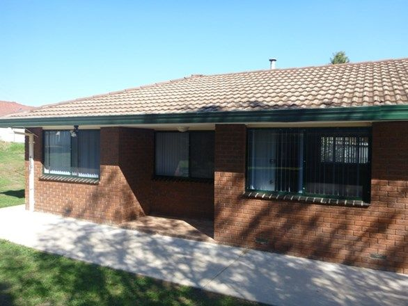 5/7 Skipton Court, Wodonga VIC 3690, Image 0