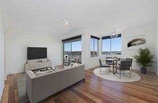 Picture of 7/5-7 Martins Avenue, Bondi NSW 2026