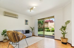 Picture of 8/16 Second Avenue, Mount Lawley WA 6050