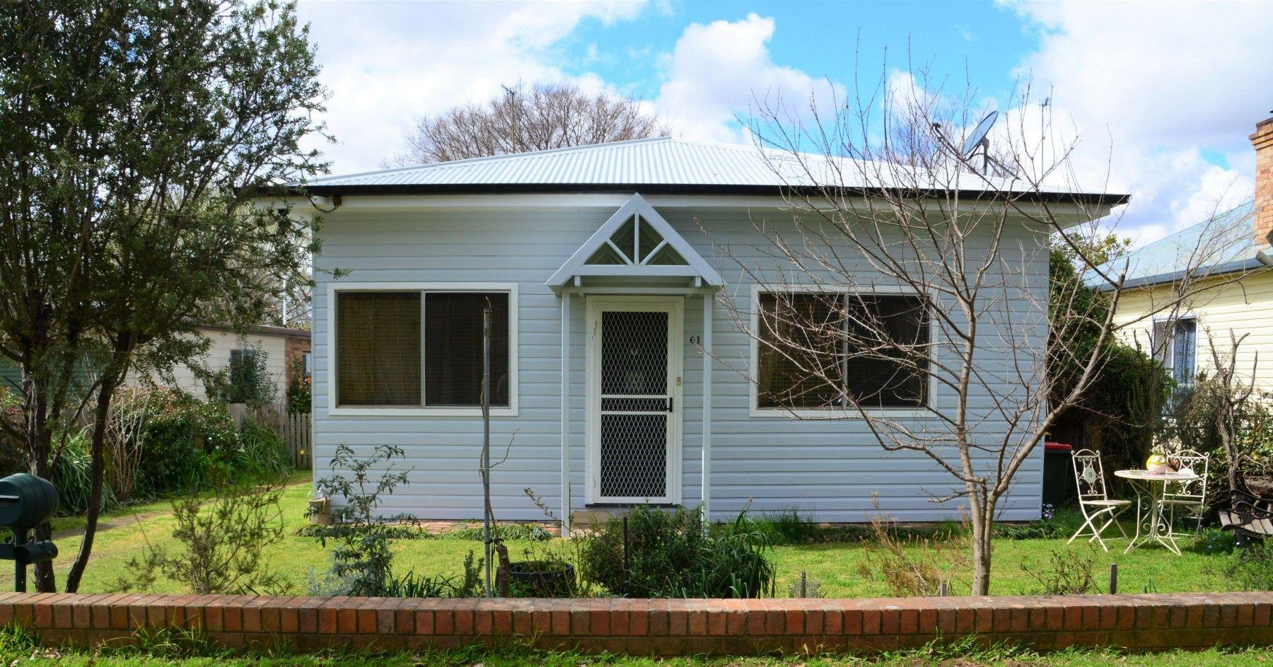 61 Manns Lane, Glen Innes NSW 2370, Image 0