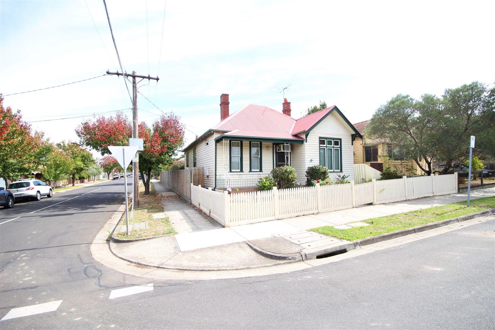 19 Jessie Street, Preston VIC 3072, Image 0