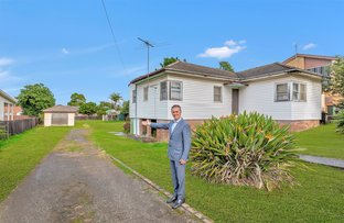 Picture of 72 Chifley Street, Smithfield NSW 2164