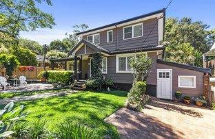 Picture of 13 Cornock Avenue, Thirroul NSW 2515