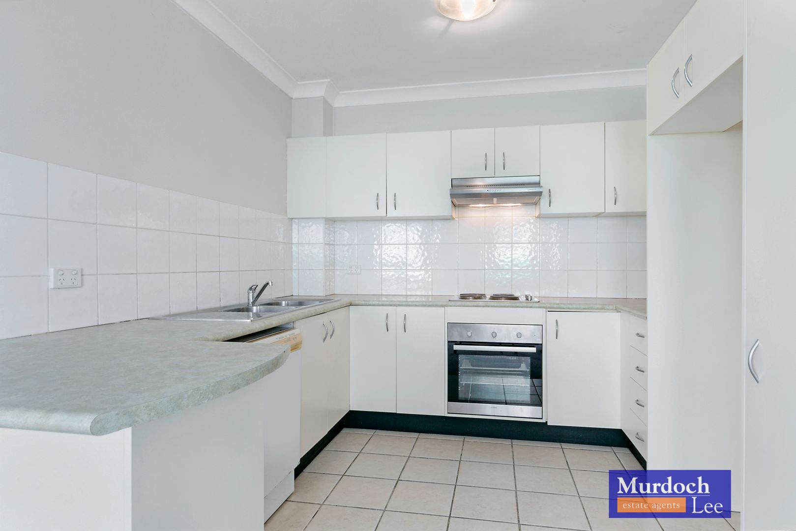 4/9-11 Hill Street, Baulkham Hills NSW 2153, Image 2
