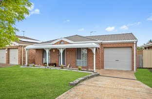 Picture of 37 Nagle Crescent, Blue Haven NSW 2262