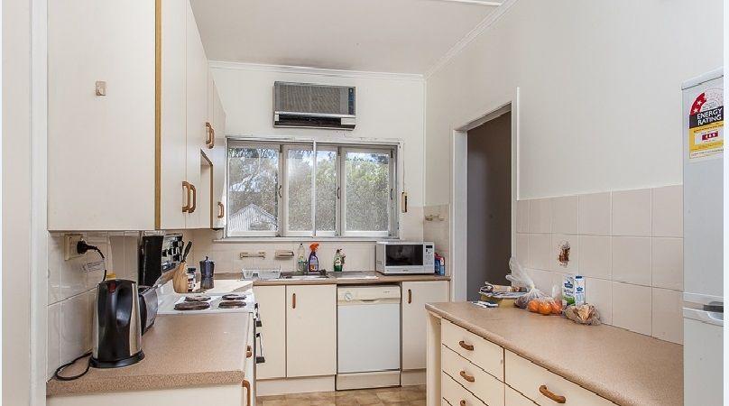 4/7 Kings Road, Taringa QLD 4068, Image 2